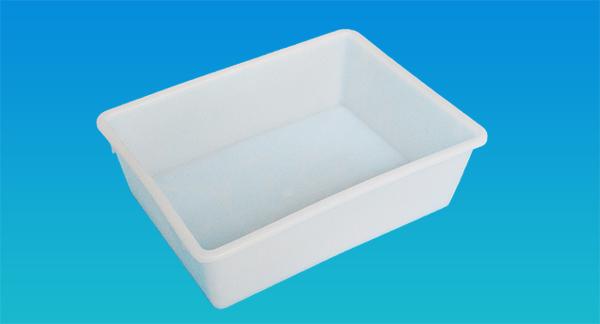 1.5kg冷冻盒