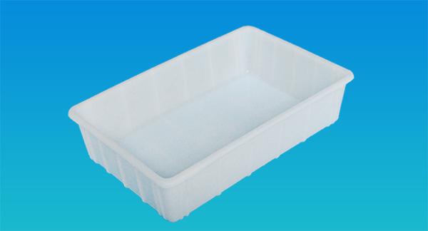 2kg冷冻盒