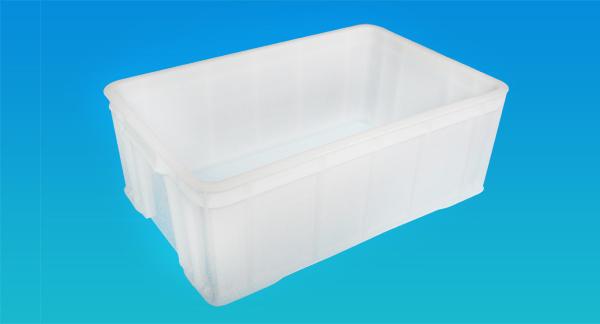 II型工具箱