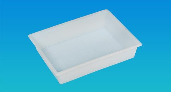0.25kg冷冻盒