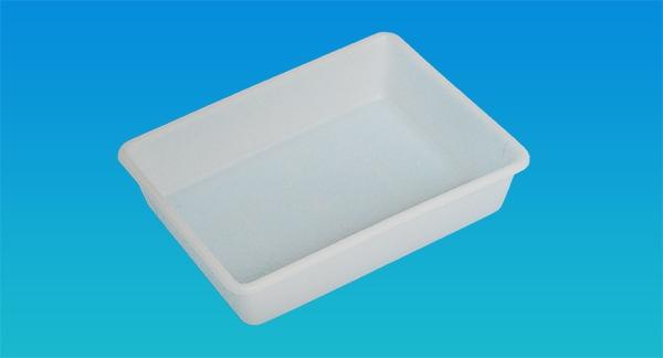 0.5kg冷冻盒