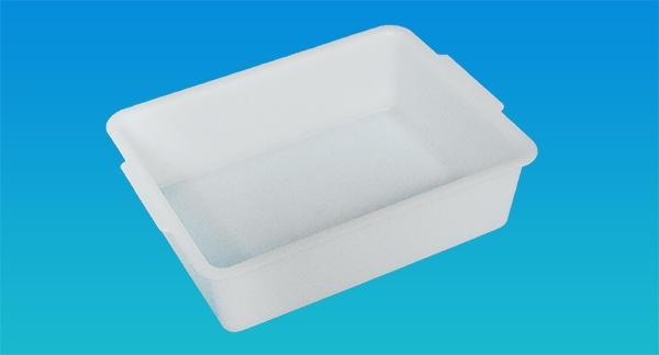 1kg冷冻盒