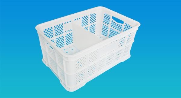 齐齐哈尔45斤鸡蛋箱