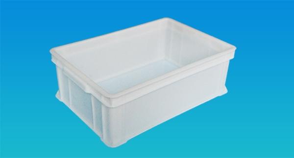 IV型工具箱
