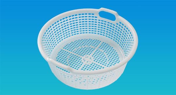 齐齐哈尔水洗筐